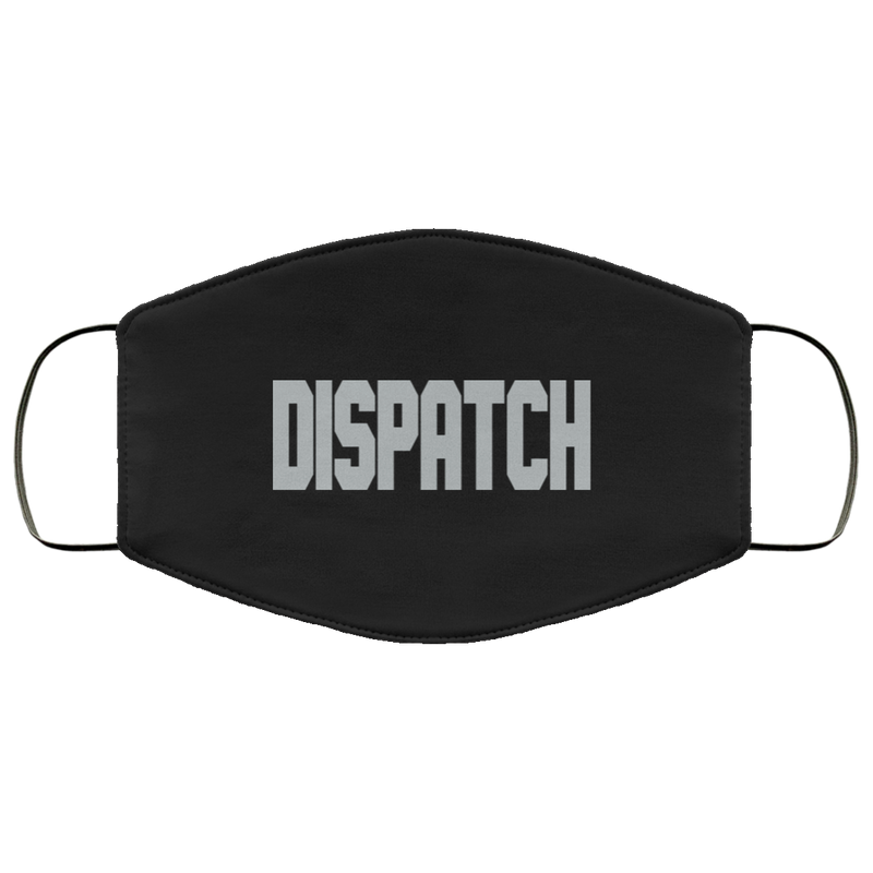 products/dispatcher-face-cover-accessories-black-one-size-513504.png