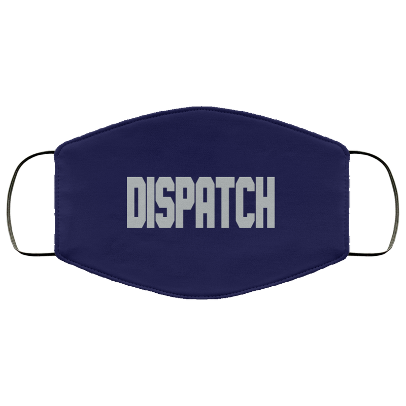 products/dispatcher-face-cover-accessories-navy-one-size-248965.png