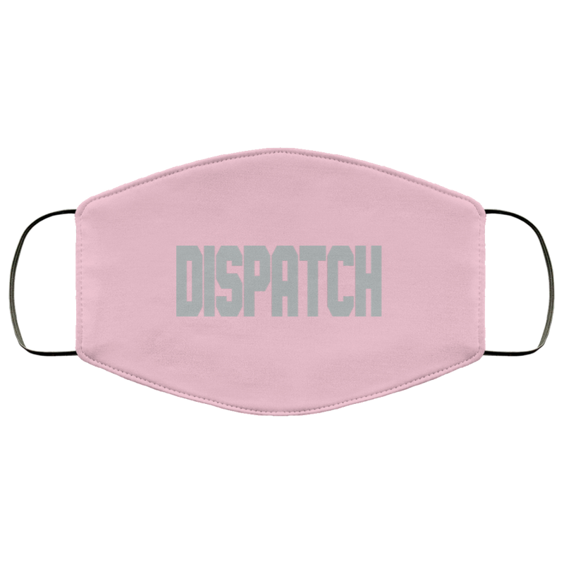 products/dispatcher-face-cover-accessories-pink-one-size-441237.png