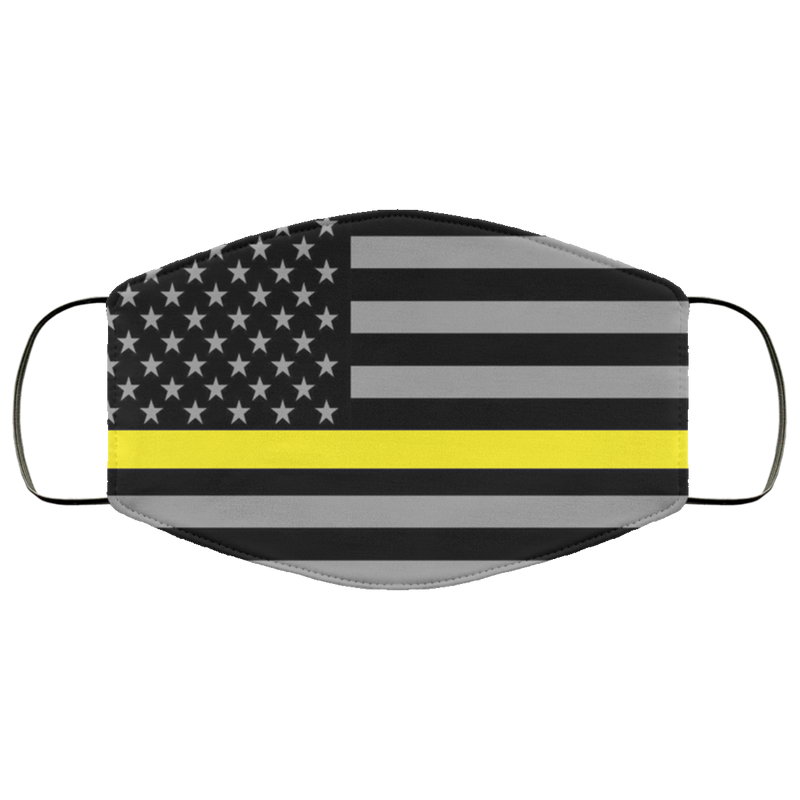products/dispatcher-thin-yellow-line-flag-face-cover-accessories-white-one-size-977270.png