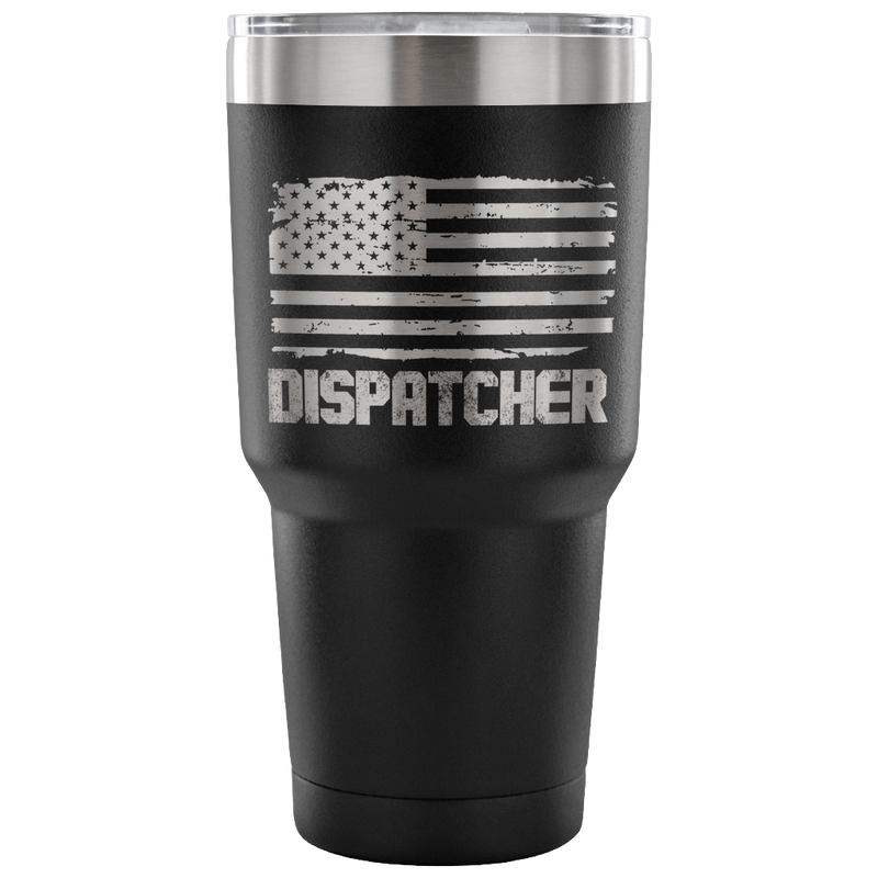 products/dispatcher-tumbler-tumblers-30-ounce-vacuum-tumbler-black-343486.png