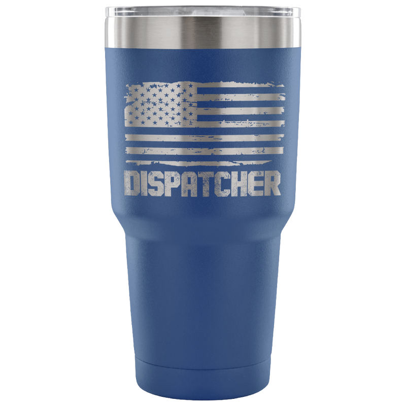 products/dispatcher-tumbler-tumblers-30-ounce-vacuum-tumbler-blue-412245.png