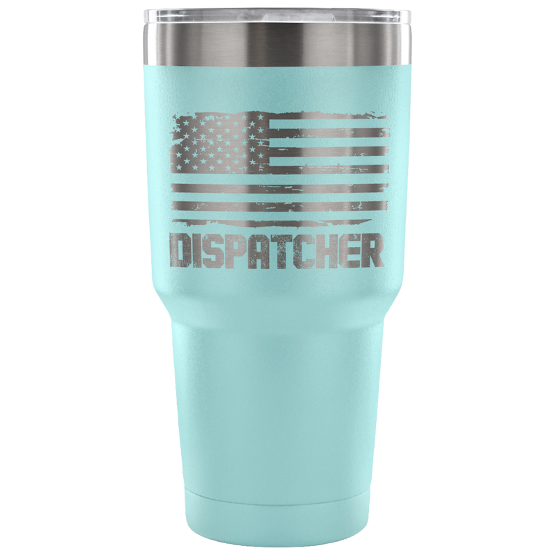 products/dispatcher-tumbler-tumblers-30-ounce-vacuum-tumbler-light-blue-527596.png
