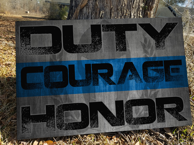 products/duty-courage-honor-canvas-decor-866710.png