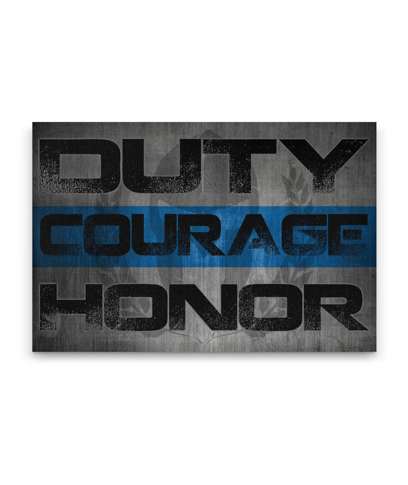 products/duty-courage-honor-canvas-decor-premium-os-canvas-landscape-18x12-598415.jpg