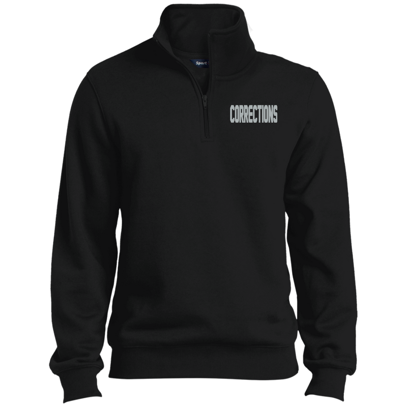 products/embroidered-corrections-14-zip-performance-pullover-sweatshirts-black-x-small-685329.png