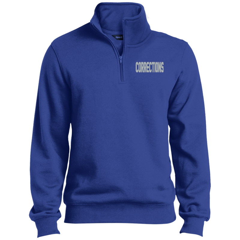 products/embroidered-corrections-14-zip-performance-pullover-sweatshirts-true-royal-x-small-535250.png