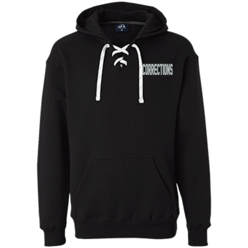 products/embroidered-corrections-heavyweight-pullover-hoodie-sweatshirts-black-x-small-984202.png