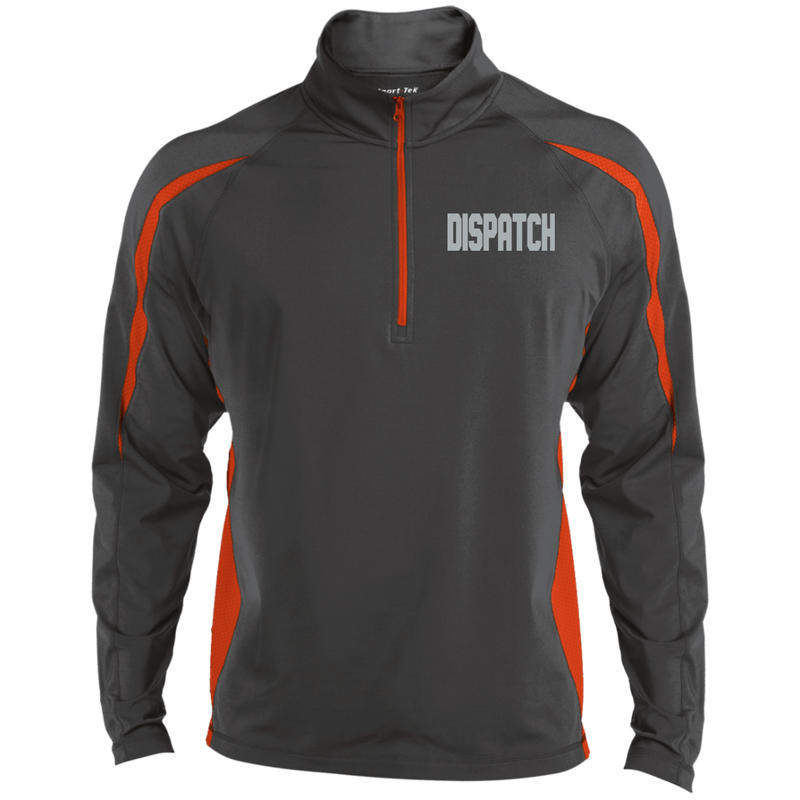 products/embroidered-dispatch-12-zip-performance-pullover-jackets-charcoal-greydeep-orange-x-small-932302.png