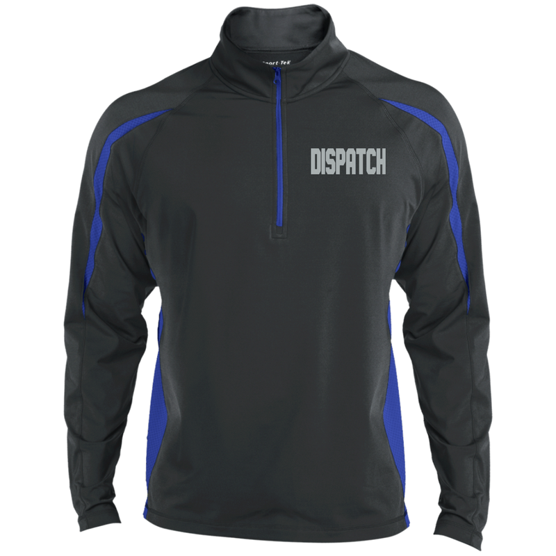 products/embroidered-dispatch-12-zip-performance-pullover-jackets-charcoaltrue-royal-x-small-901039.png