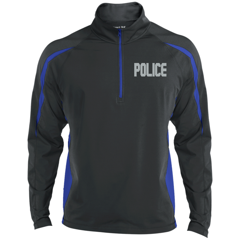 products/embroidered-police-12-zip-performance-pullover-jackets-charcoaltrue-royal-x-small-537153.png