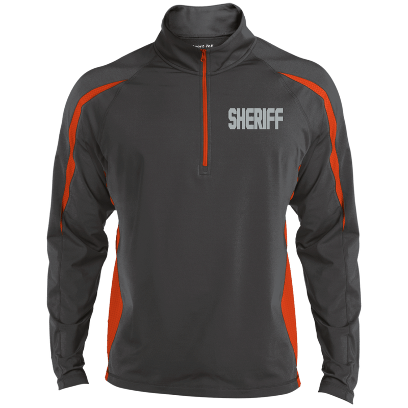 products/embroidered-sheriff-12-zip-performance-pullover-jackets-charcoal-greydeep-orange-x-small-149010.png