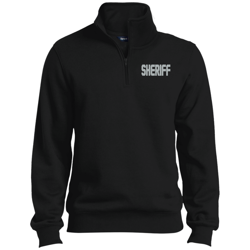 products/embroidered-sheriff-14-zip-pullover-sweatshirts-black-x-small-638162.png