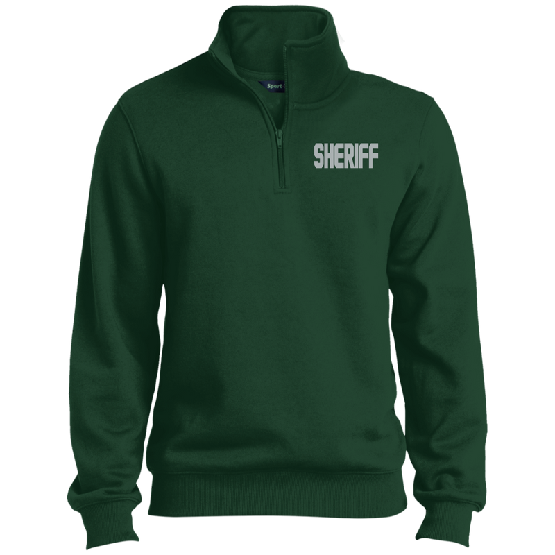 products/embroidered-sheriff-14-zip-pullover-sweatshirts-forest-x-small-466344.png