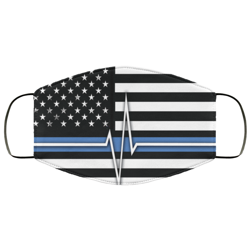 products/emt-thin-white-line-flag-face-cover-accessories-white-one-size-813729.png