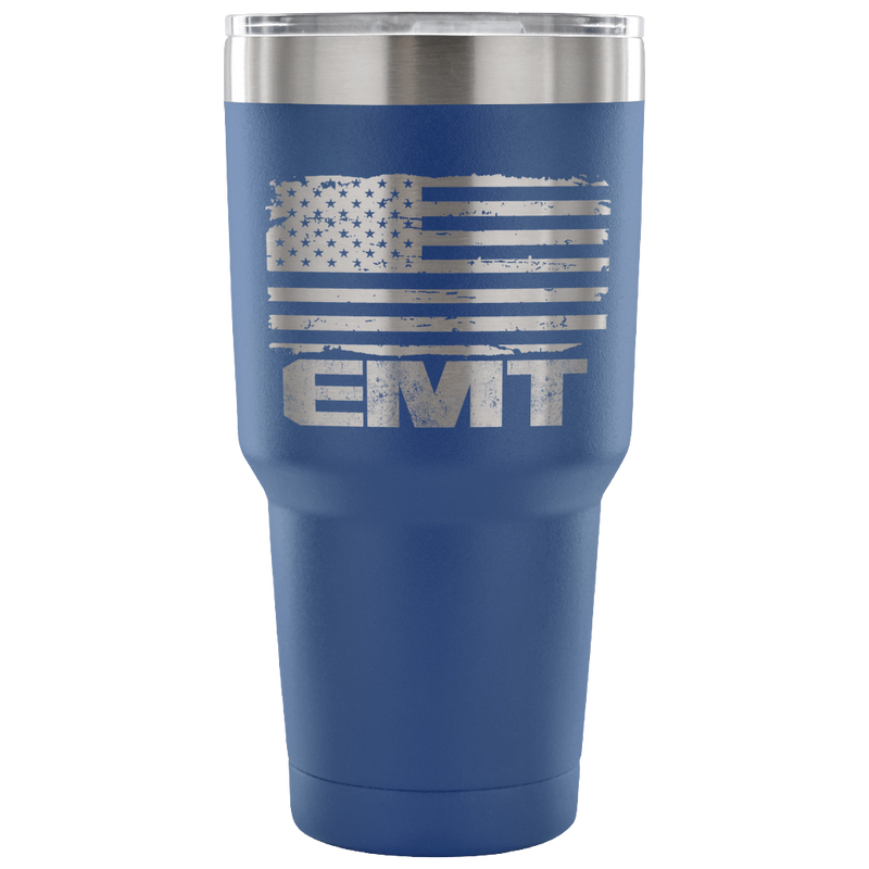 products/emt-tumbler-tumblers-30-ounce-vacuum-tumbler-blue-381440.png