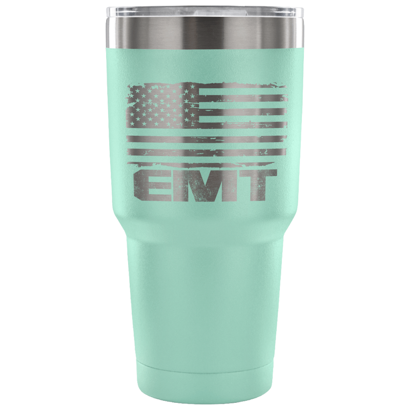 products/emt-tumbler-tumblers-30-ounce-vacuum-tumbler-teal-897317.png