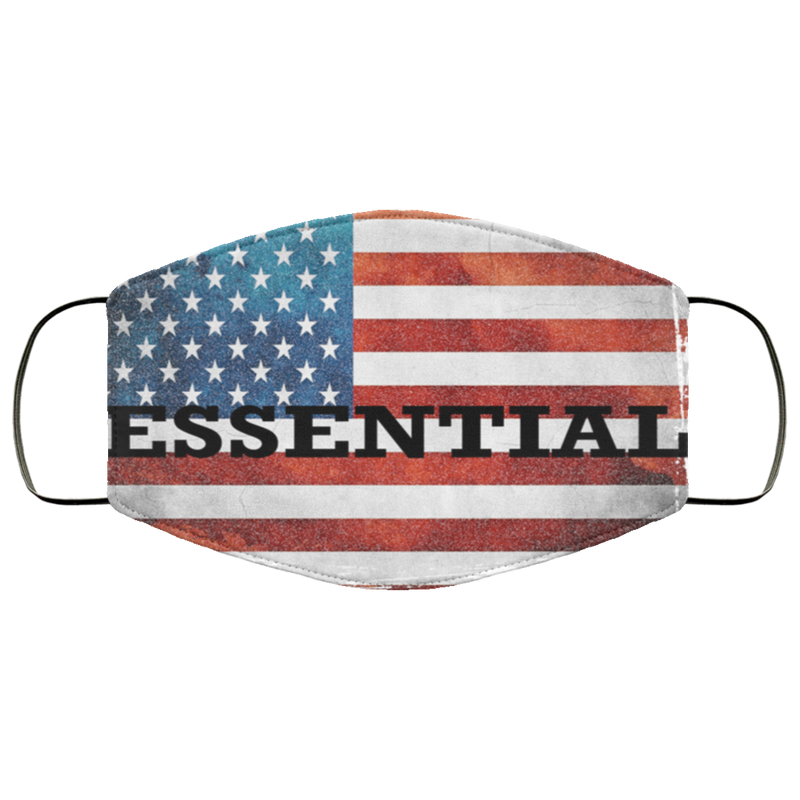 products/essential-american-flag-face-cover-accessories-white-one-size-138295.png