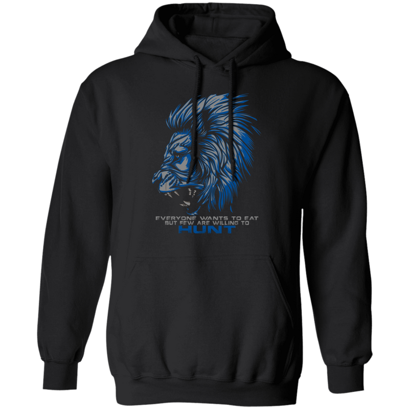 products/few-will-hunt-hoodie-sweatshirts-black-s-923952.png