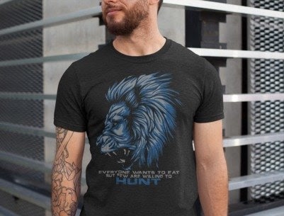 products/few-will-hunt-t-shirt-t-shirts-301995.png