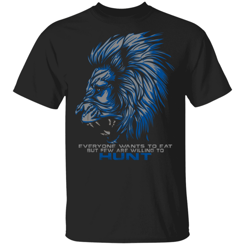 products/few-will-hunt-t-shirt-t-shirts-black-s-262026.png