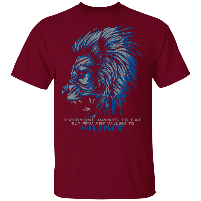 products/few-will-hunt-t-shirt-t-shirts-garnet-s-910387.png