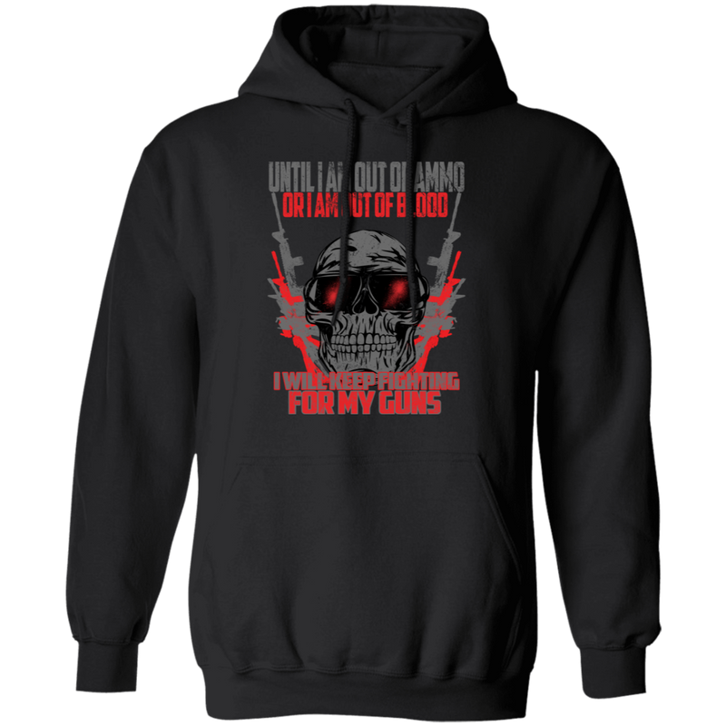 products/fighting-for-my-guns-hoodie-sweatshirts-black-s-809302.png