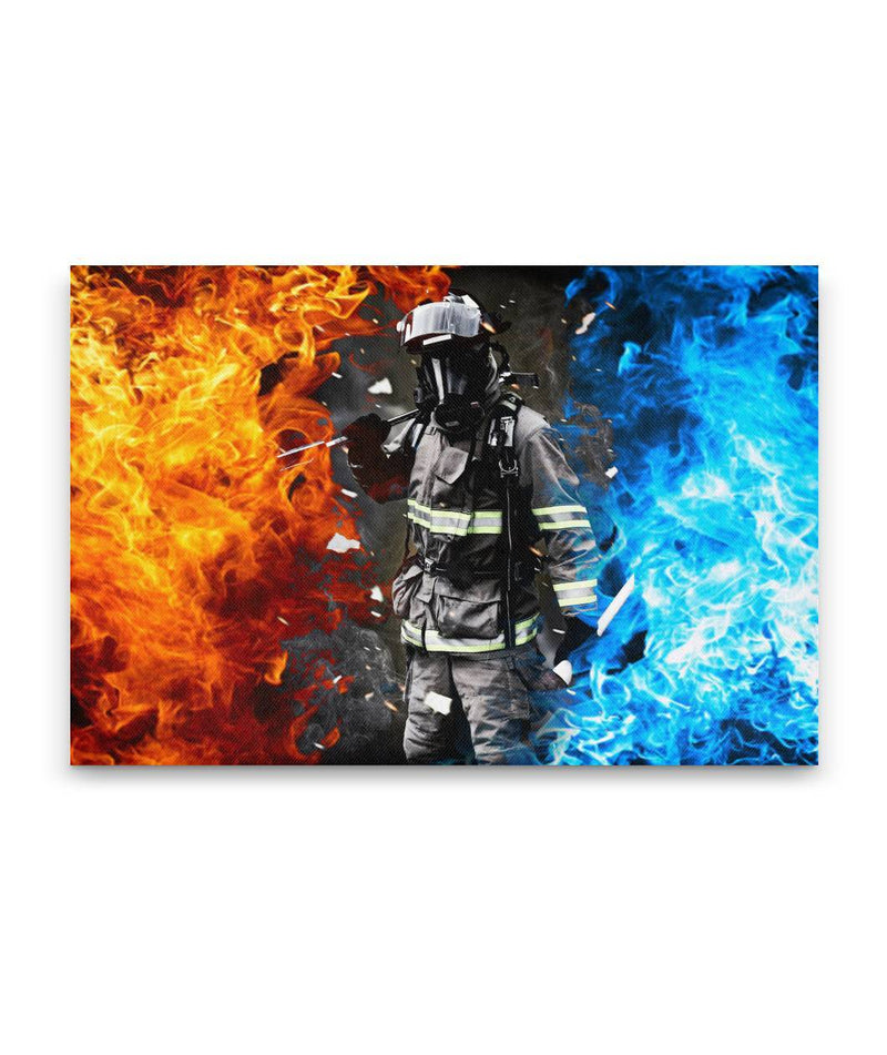 products/fire-ice-firefighter-canvas-decor-premium-os-canvas-landscape-36x24-416437.jpg