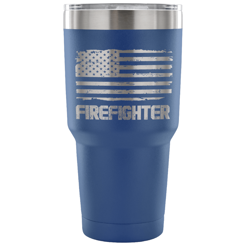 products/firefighter-tumbler-tumblers-30-ounce-vacuum-tumbler-blue-293340.png