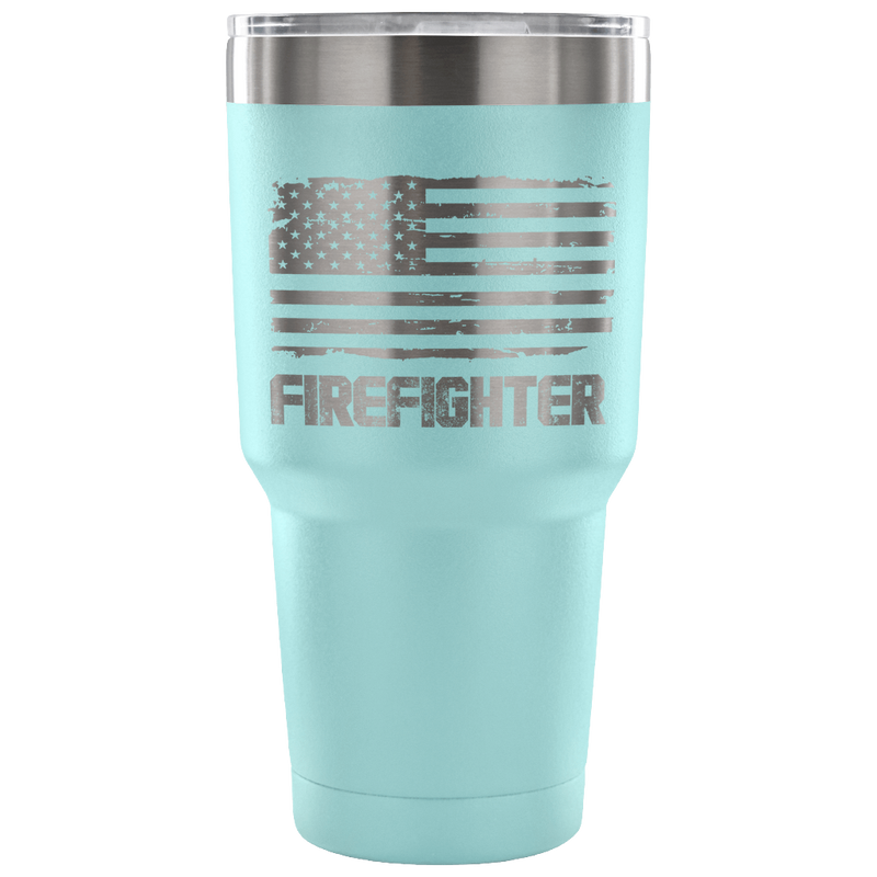 products/firefighter-tumbler-tumblers-30-ounce-vacuum-tumbler-light-blue-951429.png