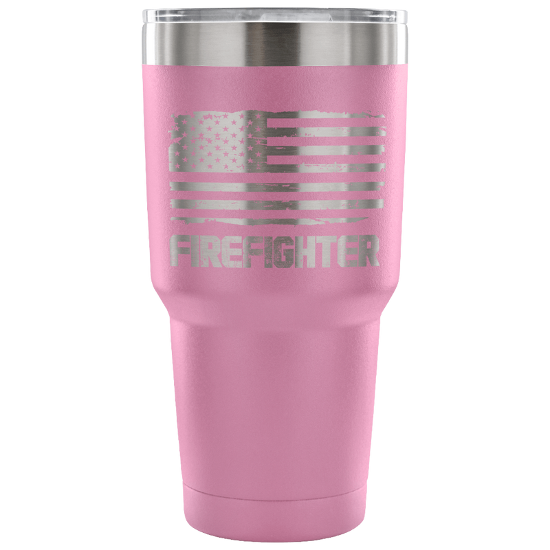 products/firefighter-tumbler-tumblers-30-ounce-vacuum-tumbler-light-purple-236005.png