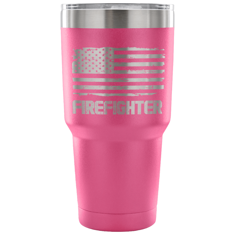 products/firefighter-tumbler-tumblers-30-ounce-vacuum-tumbler-pink-454972.png