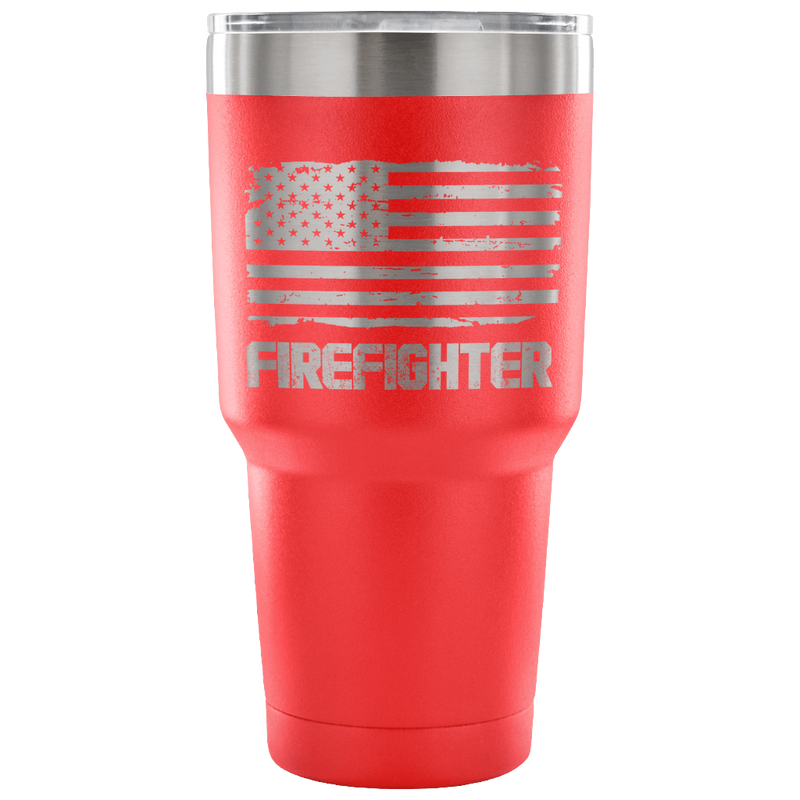 products/firefighter-tumbler-tumblers-30-ounce-vacuum-tumbler-red-515945.png