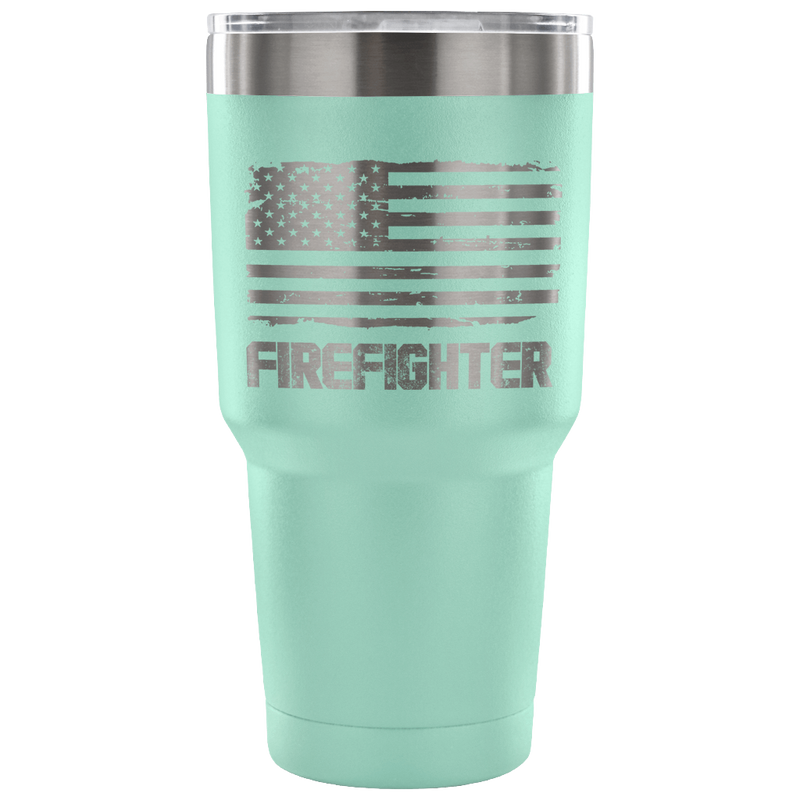 products/firefighter-tumbler-tumblers-30-ounce-vacuum-tumbler-teal-205811.png