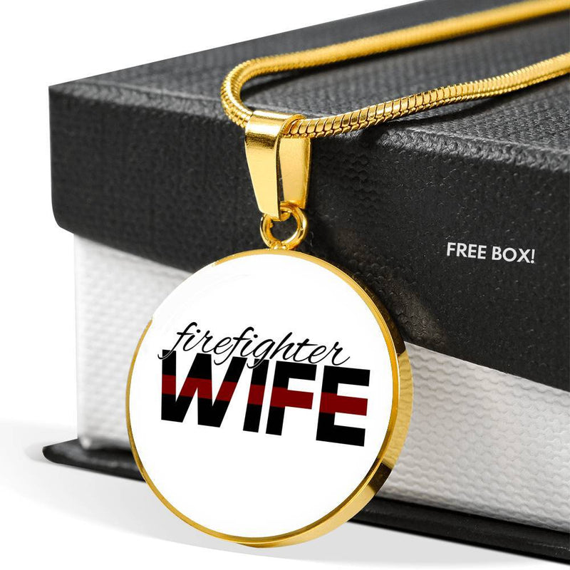 products/firefighter-wife-engravable-necklace-silver-or-gold-jewelry-520650.jpg