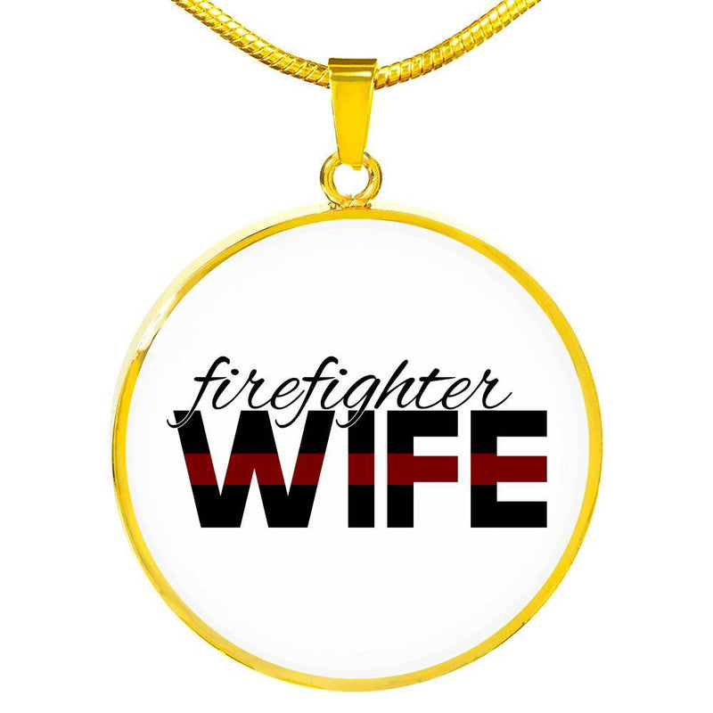 products/firefighter-wife-engravable-necklace-silver-or-gold-jewelry-luxury-necklace-gold-no-781836.jpg