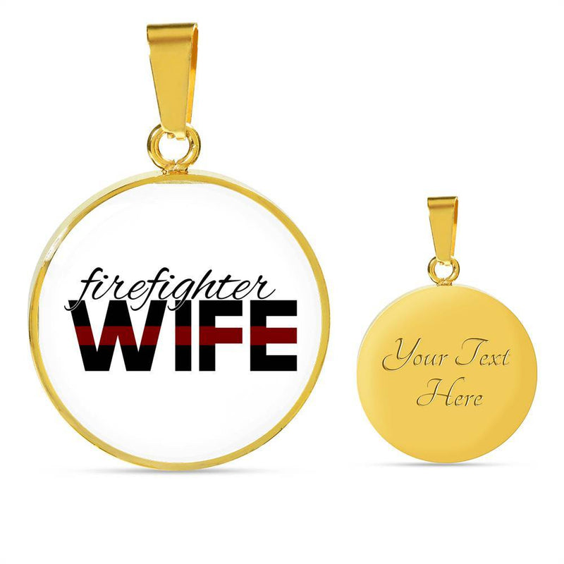 products/firefighter-wife-engravable-necklace-silver-or-gold-jewelry-luxury-necklace-gold-yes-151389.jpg