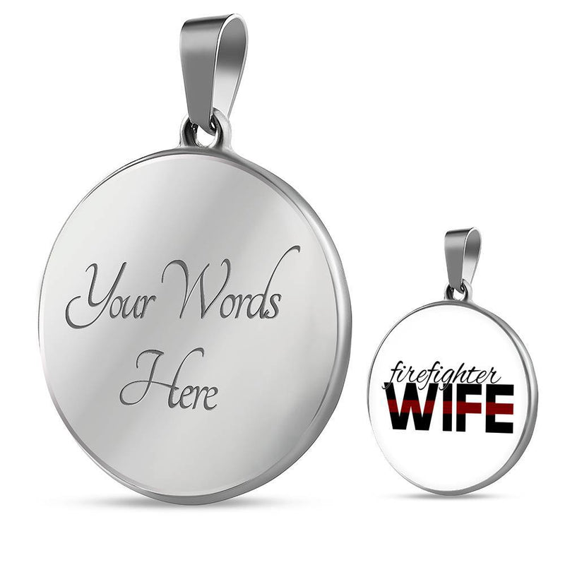 products/firefighter-wife-engravable-necklace-silver-or-gold-jewelry-luxury-necklace-silver-yes-353602.jpg