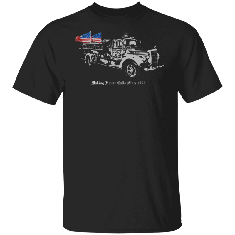 products/firefighters-making-house-calls-since-1853-shirt-t-shirts-black-s-856317.png