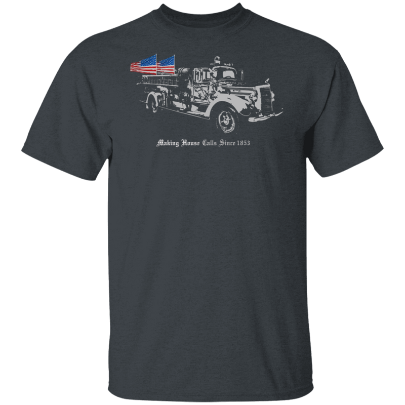 products/firefighters-making-house-calls-since-1853-shirt-t-shirts-dark-heather-s-300366.png