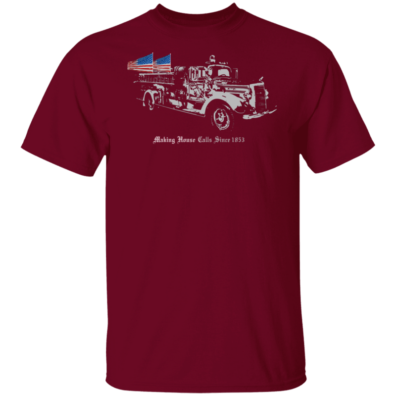 products/firefighters-making-house-calls-since-1853-shirt-t-shirts-garnet-s-995168.png