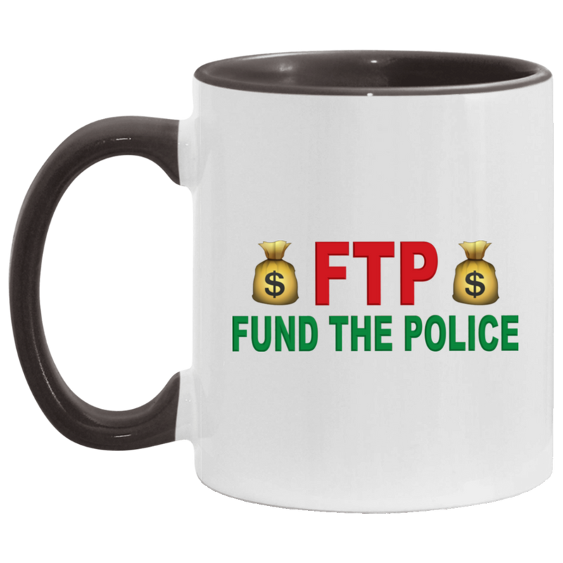 products/fund-the-police-accent-mug-drinkware-whiteblack-one-size-333725.png
