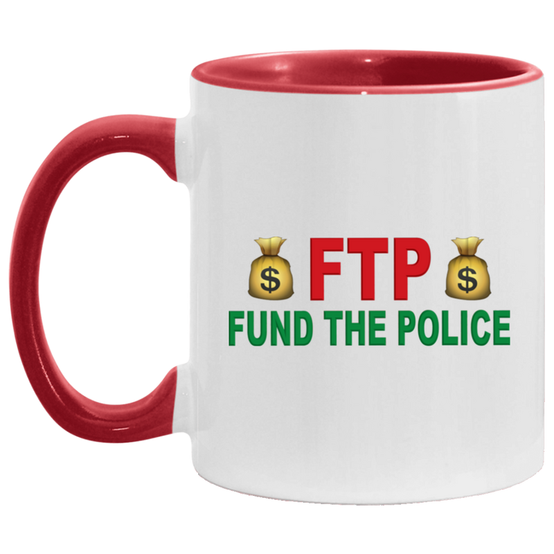 products/fund-the-police-accent-mug-drinkware-whitered-one-size-727332.png