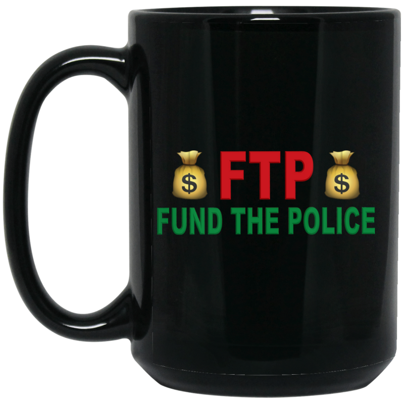 products/fund-the-police-mug-drinkware-black-one-size-877355.png
