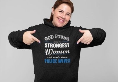 products/god-found-police-wives-hoodie-sweatshirts-821942.png
