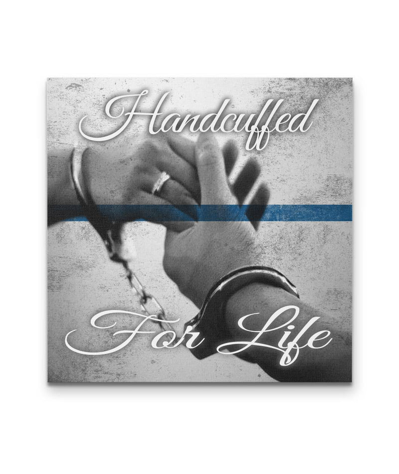 products/handcuffed-for-life-square-canvas-decor-canvas-square-20x20-953323.jpg