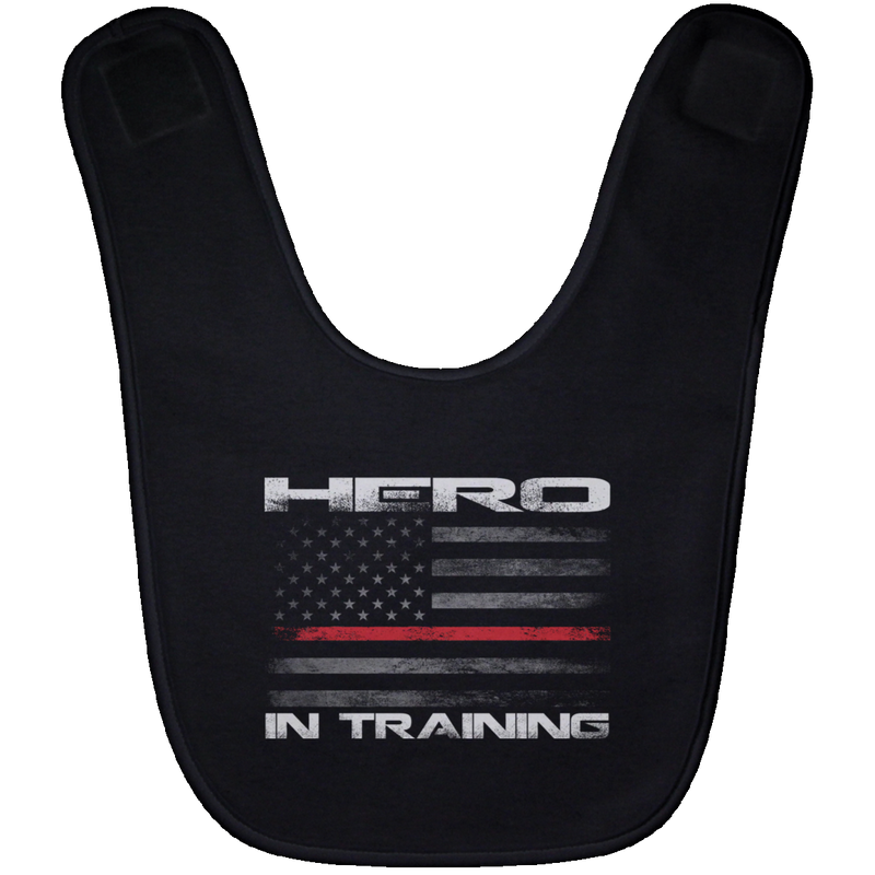 products/hero-in-training-thin-red-line-baby-bib-accessories-black-one-size-765516.png