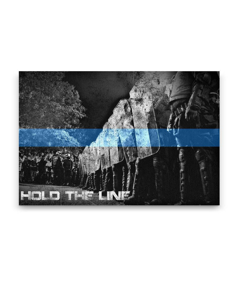 products/hold-the-line-canvas-decor-premium-os-canvas-landscape-18x12-338439.jpg