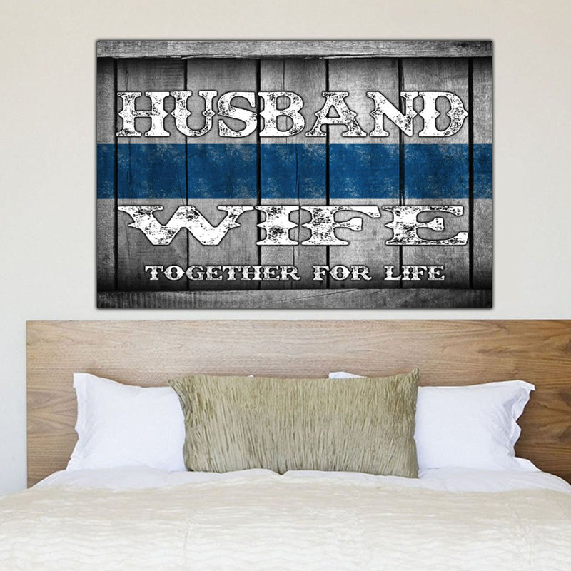 products/husband-and-wife-thin-blue-line-canvas-decor-469646.jpg