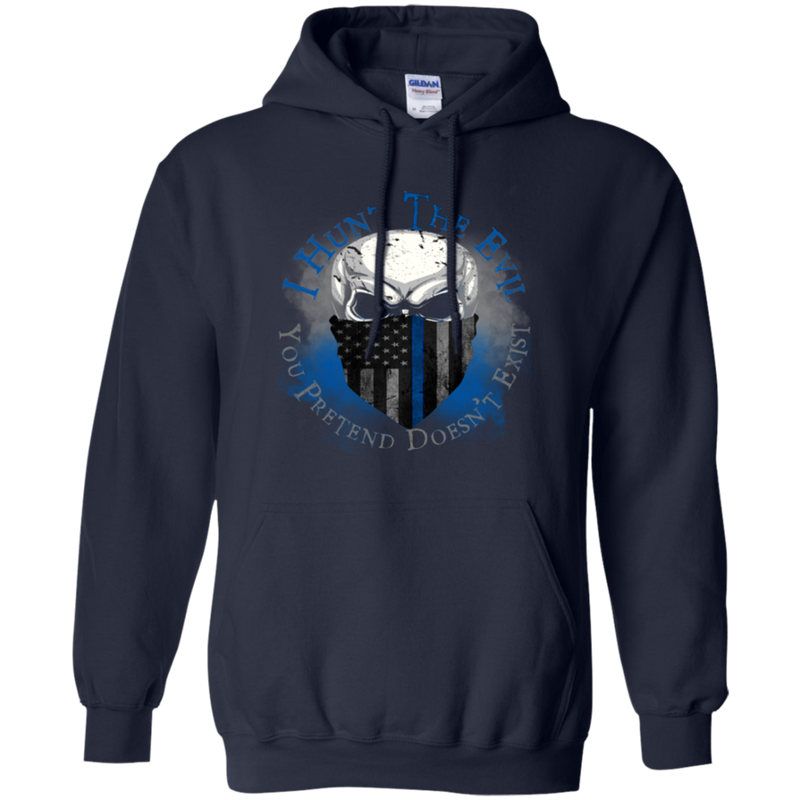 products/i-hunt-the-evil-thin-blue-line-hoodie-sweatshirts-navy-small-754137.png